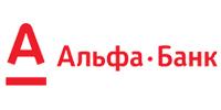 Альфа банк в балашове саратовской области